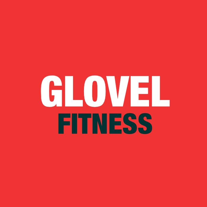 Glovel Fitness - Bestseller Tipps für hochwertige Sportnahrung und Supplements