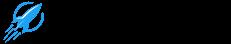 Netvee Logo